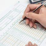 12月分の経費を1月に支払う場合の確定申告の注意点【正しい計上時期はいつ?】