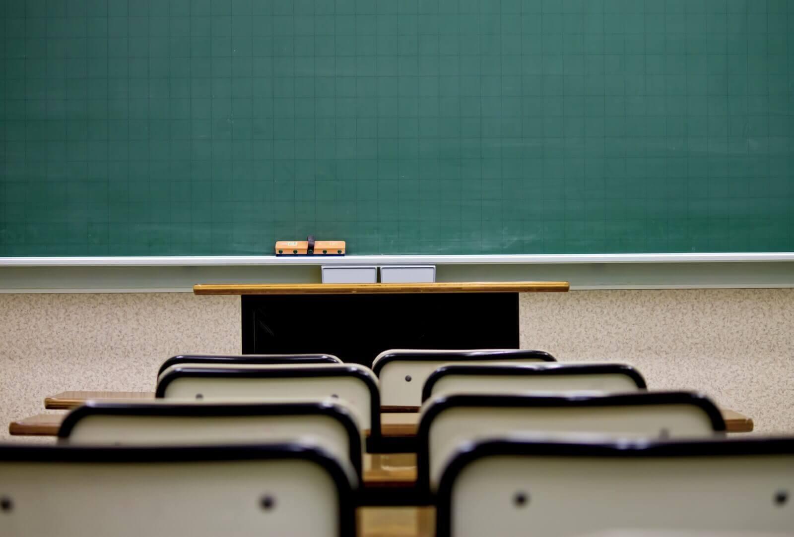 喋る仕事・教える仕事は仕事の幅を広げてくれる