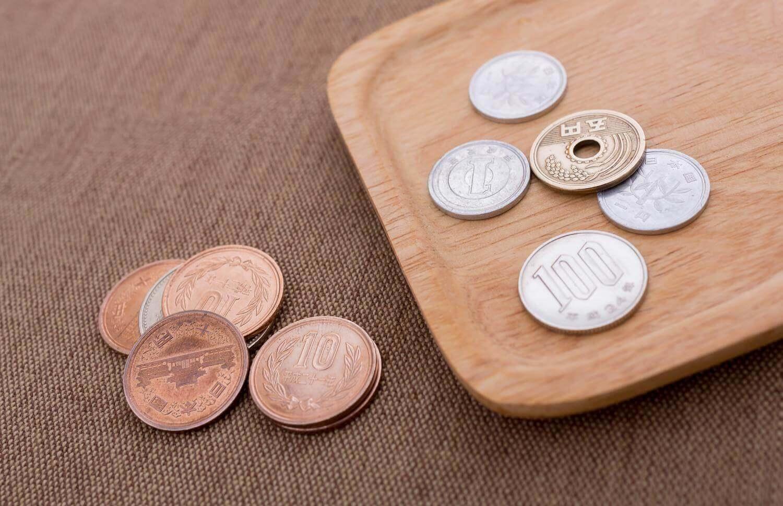 源泉所得税の納付期限:原則と納期の特例の違いとは?【源泉徴収記事のまとめ】