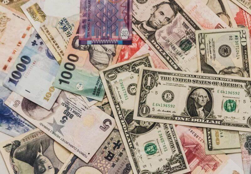 使用貸借とは。賃貸借との違いや相続税評価の方法を解説します