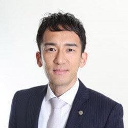 税理士 尾藤武英