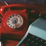 電話が苦手な個人事業主(私)の電話への向き合い方【排除はしない】