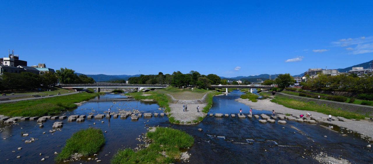 京都市左京区の税理士【尾藤武英税理士事務所】